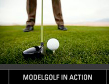 "<span id=""skill-title"">WEBSITE </span>ModelGolf"